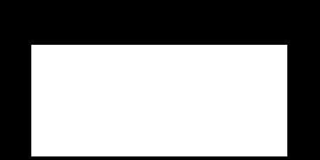logo D'Artagnan et les trois mousquetaires