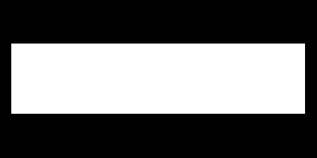 logo Greenland