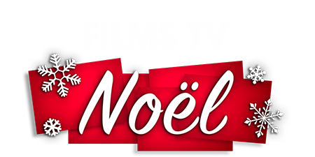 logo Films TV de Noël