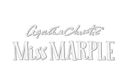 logo Miss Marple