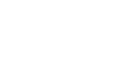 logo 400 days