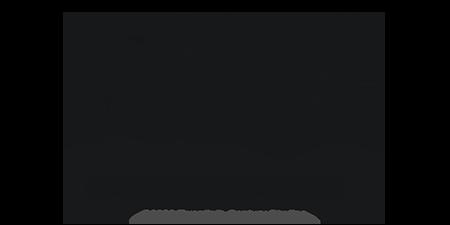 logo L'Appel de la forêt