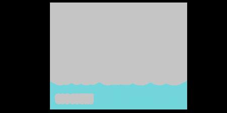 logo Un village à la diète