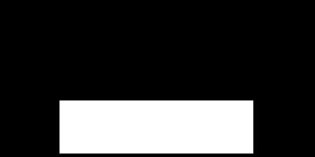 logo Jenifer : face à  ma vie