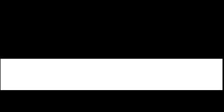 logo Reconstruire Notre-Dame: le chantier du siècle
