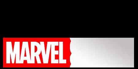 logo Marvel Stories