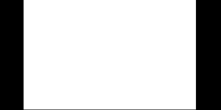 logo Mariés dans l'année