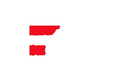 logo Les Reportages de Martin Weill : violence, la faute aux jeunes ?