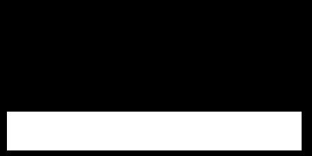 logo La main blanche