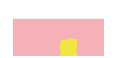 logo Grand Amour - AIDES fête l'amour