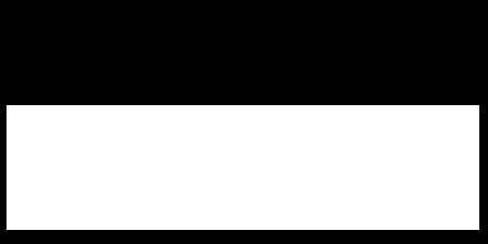 logo Un, deux, trois... Sextuplés !