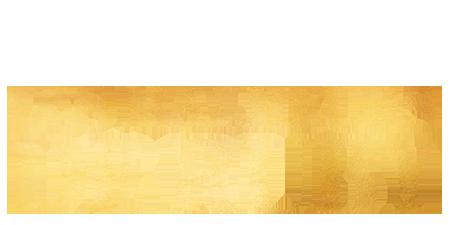 logo Les malheurs de Ruby