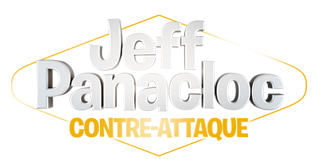 logo Jeff Panacloc contre-attaque