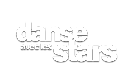 logo Danse avec les stars