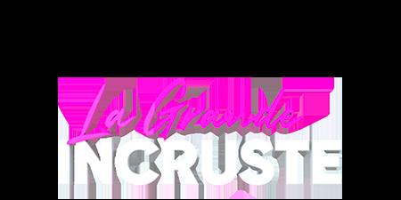logo La Grande Incruste