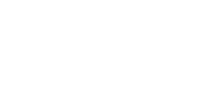 logo Star-Crossed