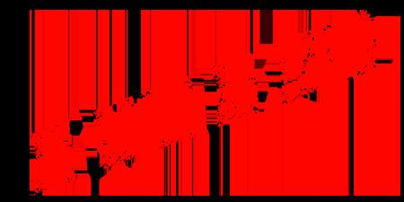 logo As Good as Dead