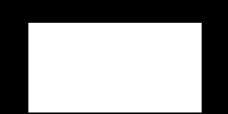 """logo Julien Doré présente le """"& Tour"""""""