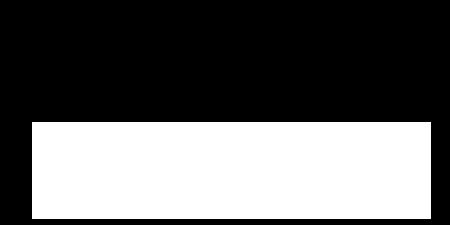 logo Blood Out