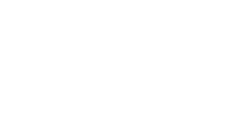 logo Soprano, retour dans les années 80