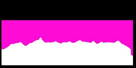 logo Coup de foudre et quiproquos