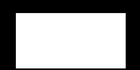 logo Le saut du diable
