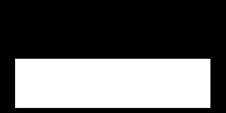 logo De feu et de glace