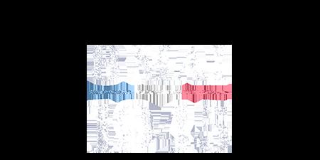 logo 8 mai 1945