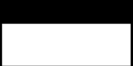 logo Un amour qui a du chien
