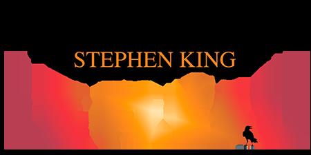 logo Le Fléau
