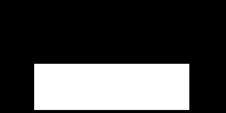 logo Commando d'élite