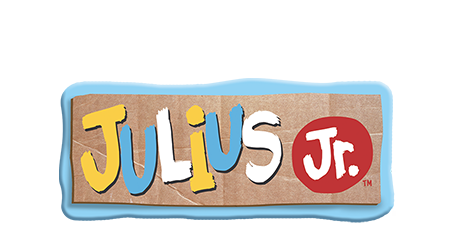 logo Julius Jr