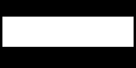 logo La bataille de Notre-Dame