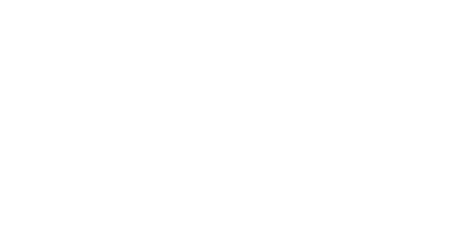 logo Meghan et Kate : duel royal à Buckingham