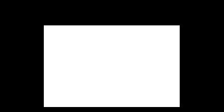 logo Folie douce