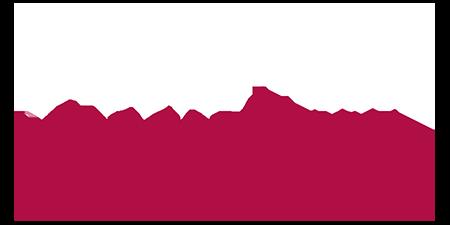 logo Itinéraire d'une maman braqueuse