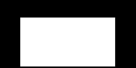 logo Amour et Quiproquos