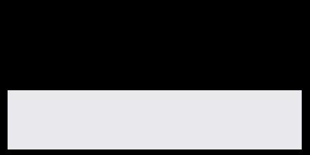 logo Olivia
