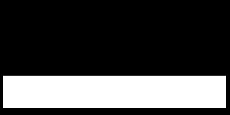 logo Jean-Pierre Pernaut, une histoire de la télévision française