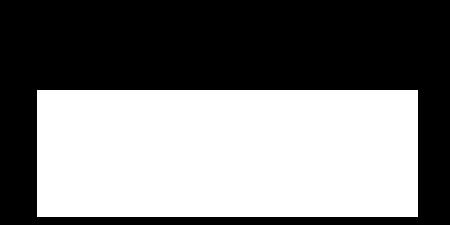 logo La bonne copine