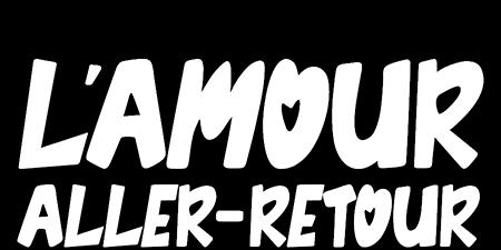 logo L'Amour Aller-Retour