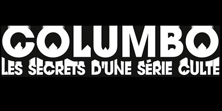 logo Columbo : les secrets d'une série culte