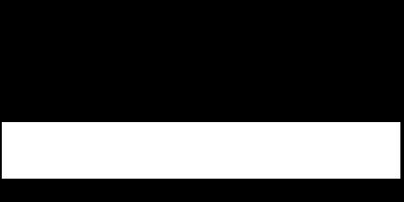logo Un cri dans la nuit