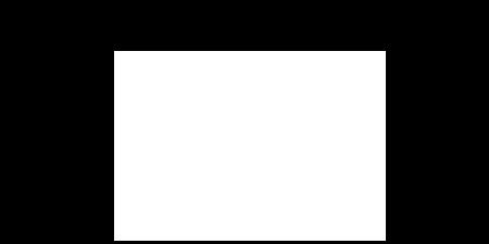 logo A dix minutes de...