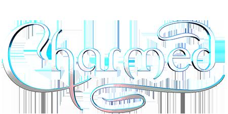 logo Charmed