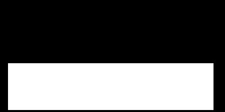 logo Zodiaque
