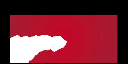 logo Associées contre notre Ex