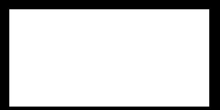 logo Mon meilleur ennemi