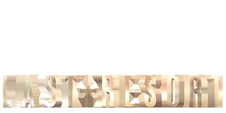 logo Last Resort