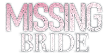 logo Missing Bride